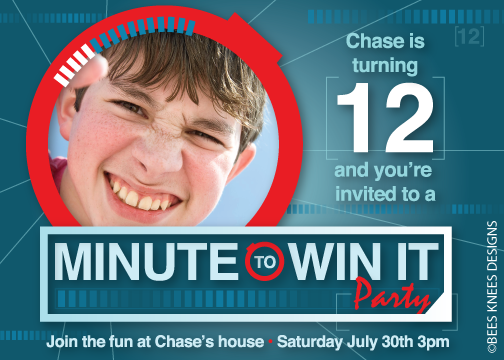 pretty minute to win it template images gallery minute to win nice minute to win it template images minute to win it dramatic maxwellsz